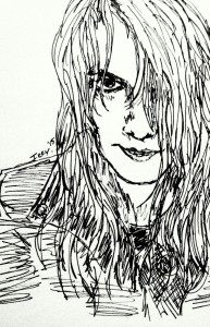 IzabelMarrupho's Profile Picture