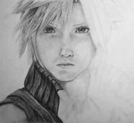 Cloud WIP2 by Tacoly