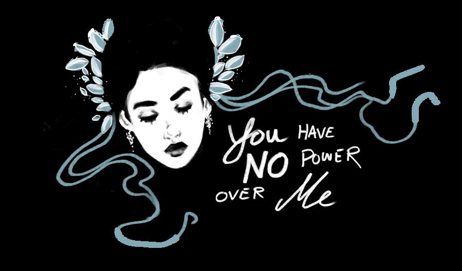 Sarah Sticker By Anolee On DeviantArt
