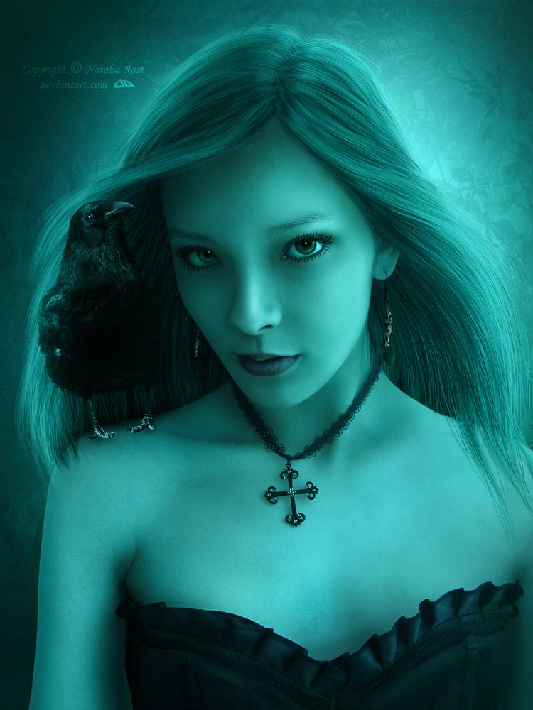 seductive_vampire_by_abrora-d56b3a3.jpg