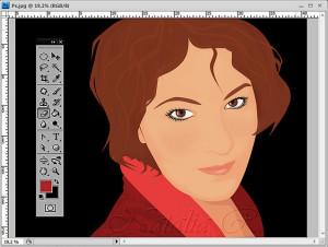 ABRORA's Profile Picture