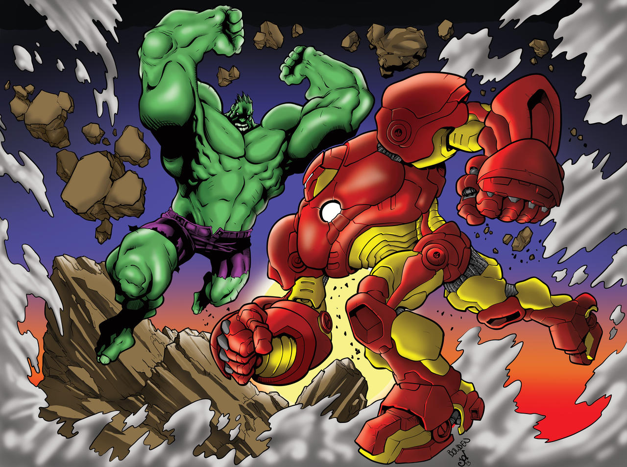 She Hulk as well Lil Hulkbuster V Hulk 518224117 moreover Hd Background Avengers Age Of Ultron Iron Man Hulkbuster Wallpaper likewise Hulk VS Hulkbuster 511517430 moreover Marvel The Worthy From Fear Itself. on hulk vs hulkbuster wallpaper
