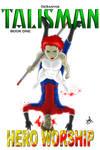 Talisman Cover