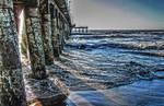 Atlantico by KILEZABALA