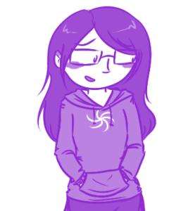 Rika-Hatsuya's Profile Picture