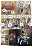 Uma historia de Alice 5 of 7