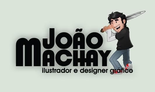 joaoMachay's Profile Picture