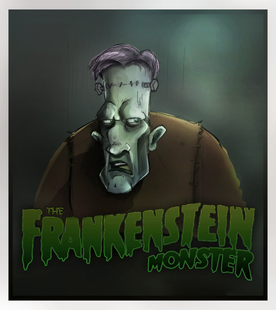 """frankenstein and terror Get an answer for 'frankenstein and the horror fiction formulai am trying to establish what parts of the novel """"frankenstein"""" are true to the the horror fiction."""