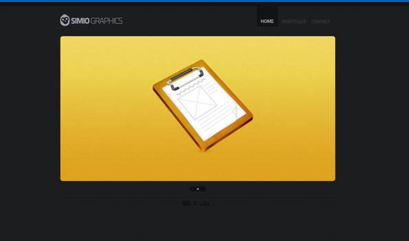 New simiographics.com site