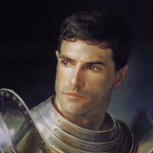 Matragoran's Profile Picture