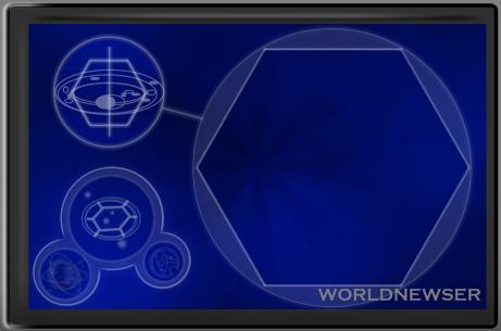 WIP3--TARDIS Interface
