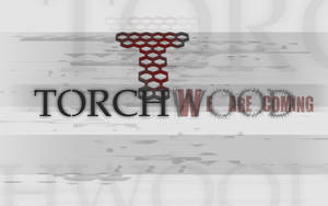We Are Coming--Torchwood S3