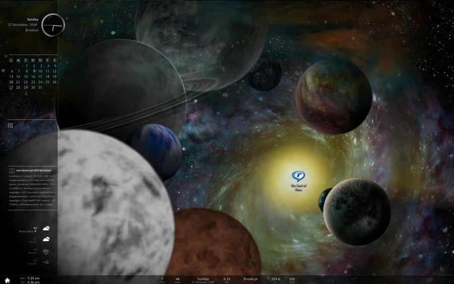 Desktop122709