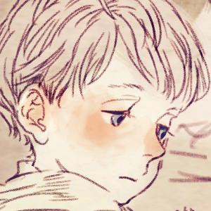 hsalpen's Profile Picture