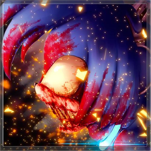 KIMBER Z by GodzillaJAPAN