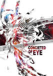 Concieted Of Eye