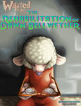 The Rehabilitation of Dawn Bellwether Story Cover
