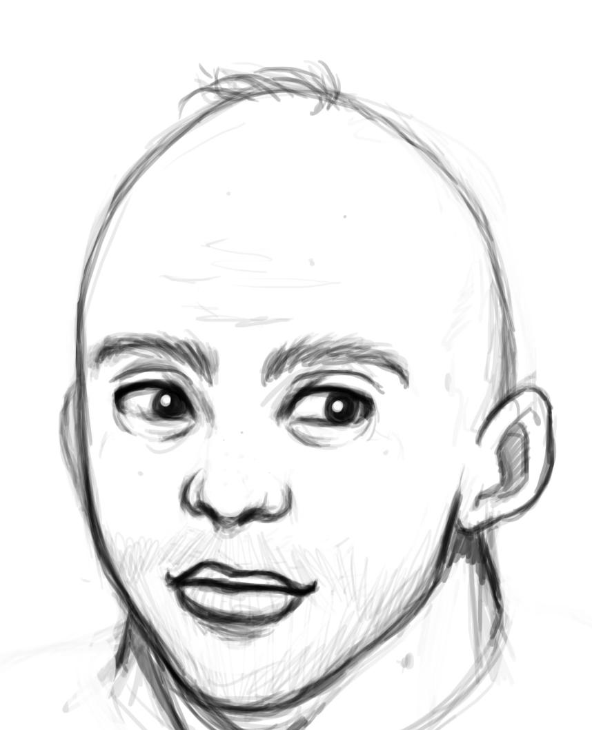 eduardus's Profile Picture