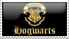 Hogwarts by Yasny-chanstamps