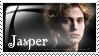 Jasper Hale by Yasny-chanstamps