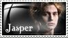 Jasper Hale by Yasny-chanstamps