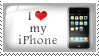 iphone by Yasny-chanstamps