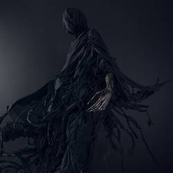 Dementor #2