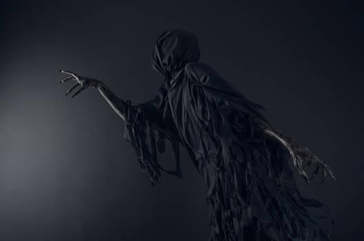 Dementor #4