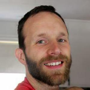 gatorvenom's Profile Picture