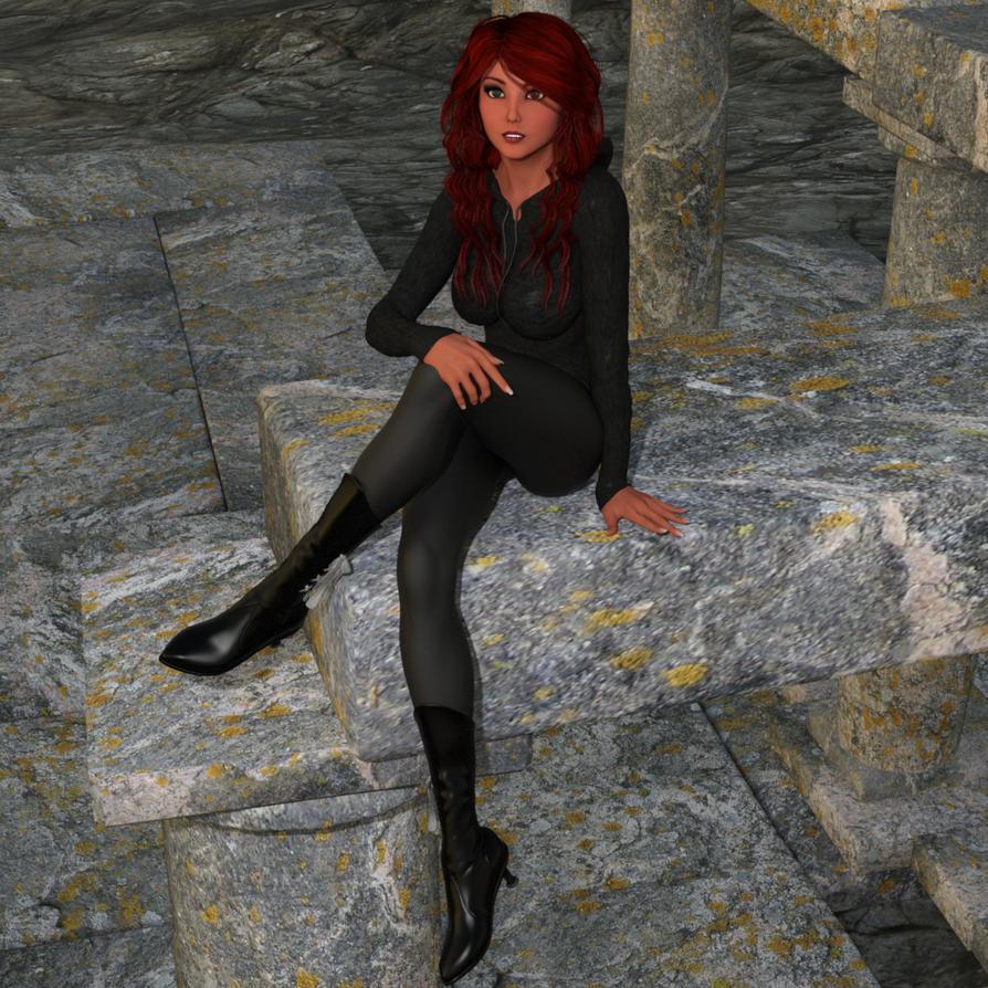 http://pre09.deviantart.net/4b6a/th/pre/f/2015/103/f/a/emma__the_ley_line_walker_sorceress_by_balasteer-d8pnd15.png
