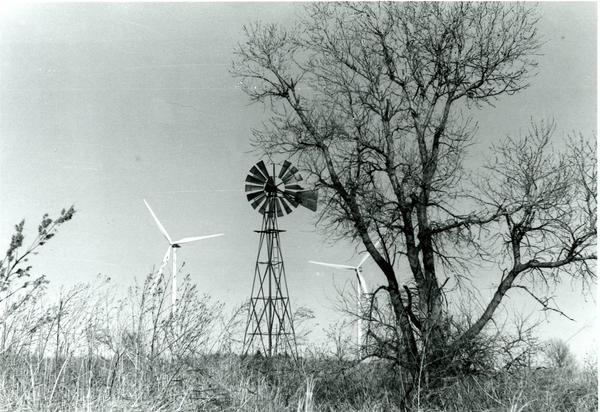 Vetrenjace - Page 2 Windmills_by_printess