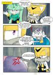 Betrayal Page 8 by Pink-Like-Candy