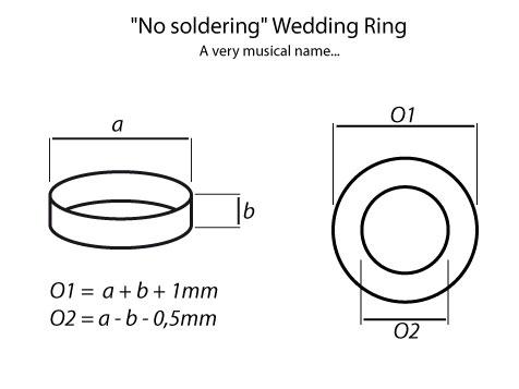 Anneau sans soudure et surtout sans prétentions ! Diagram_for_a_wedding____by_vassilius-d34h32e