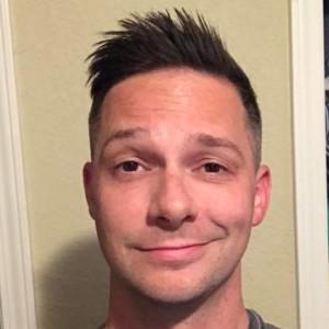 BenjaminTDickens's Profile Picture