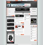 DFNT community design