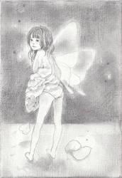 pixie 6