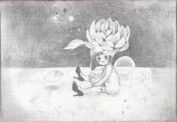 pixie 5