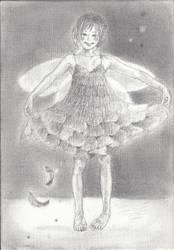 pixie 7