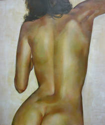 oil painting 9