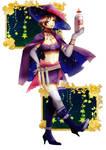 Meiko (Party x Party)