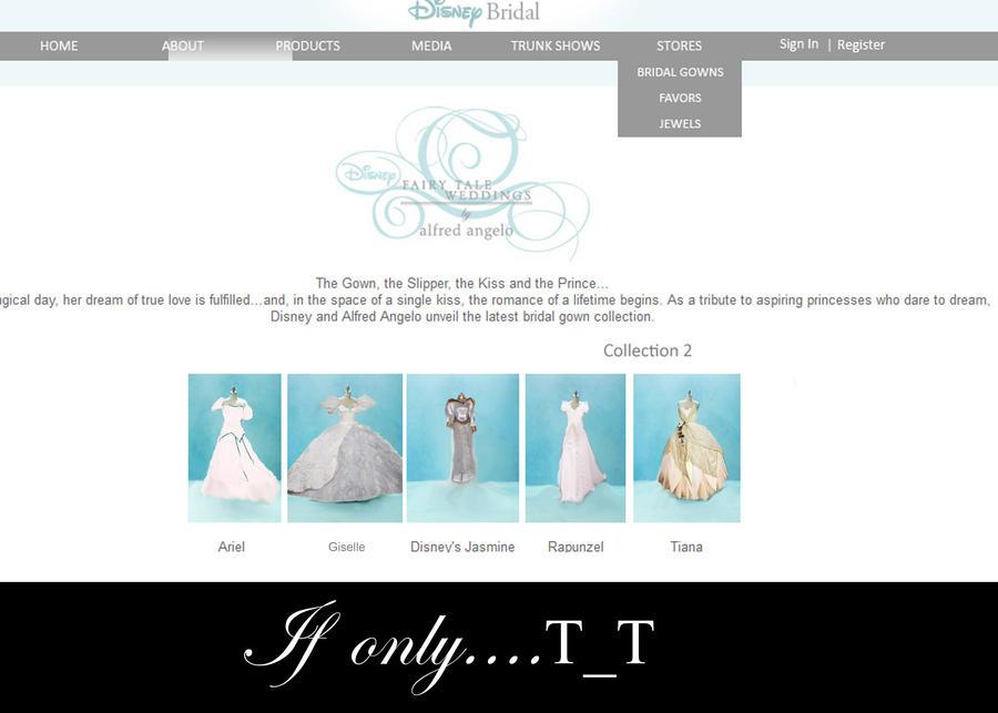 Disney se lance dans la robe de mariée - Page 5 Disney_bridal_site_by_artemisiadupeintre-d59xgdo
