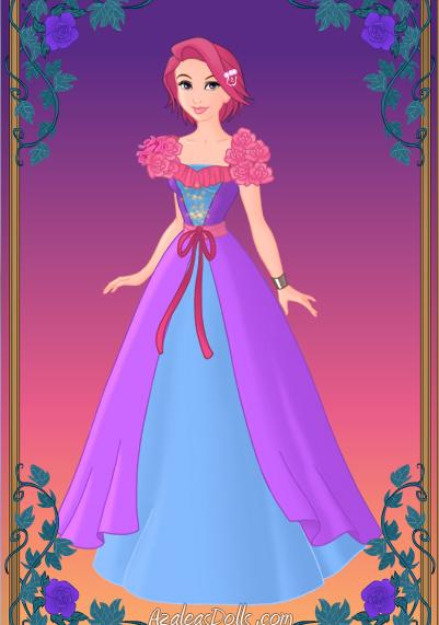 Tecna winx disney princess by lady knight on deviantart - Princesse winx ...