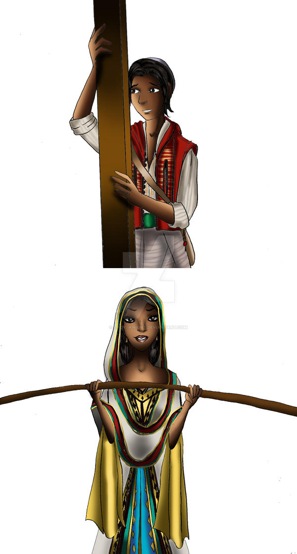 Aladdin [Disney - 2019] - Page 42 Live__action_aladdin_missing_scenes_stand_out_by_lady__knight_dd9u632-fullview.jpg?token=eyJ0eXAiOiJKV1QiLCJhbGciOiJIUzI1NiJ9.eyJzdWIiOiJ1cm46YXBwOjdlMGQxODg5ODIyNjQzNzNhNWYwZDQxNWVhMGQyNmUwIiwiaXNzIjoidXJuOmFwcDo3ZTBkMTg4OTgyMjY0MzczYTVmMGQ0MTVlYTBkMjZlMCIsIm9iaiI6W1t7InBhdGgiOiJcL2ZcLzY4NDQxZWQ3LWE5OTUtNDY1NS04OWEwLTJiM2Q5ZTk1MGYzYlwvZGQ5dTYzMi00NTZlNWE4OS05ZTcyLTQxMWItODQ4ZC1iZWI4NWJlZjQxYjYuanBnIiwiaGVpZ2h0IjoiPD0xMTE4Iiwid2lkdGgiOiI8PTYwMCJ9XV0sImF1ZCI6WyJ1cm46c2VydmljZTppbWFnZS53YXRlcm1hcmsiXSwid21rIjp7InBhdGgiOiJcL3dtXC82ODQ0MWVkNy1hOTk1LTQ2NTUtODlhMC0yYjNkOWU5NTBmM2JcL2xhZHktLWtuaWdodC00LnBuZyIsIm9wYWNpdHkiOjk1LCJwcm9wb3J0aW9ucyI6MC40NSwiZ3Jhdml0eSI6ImNlbnRlciJ9fQ