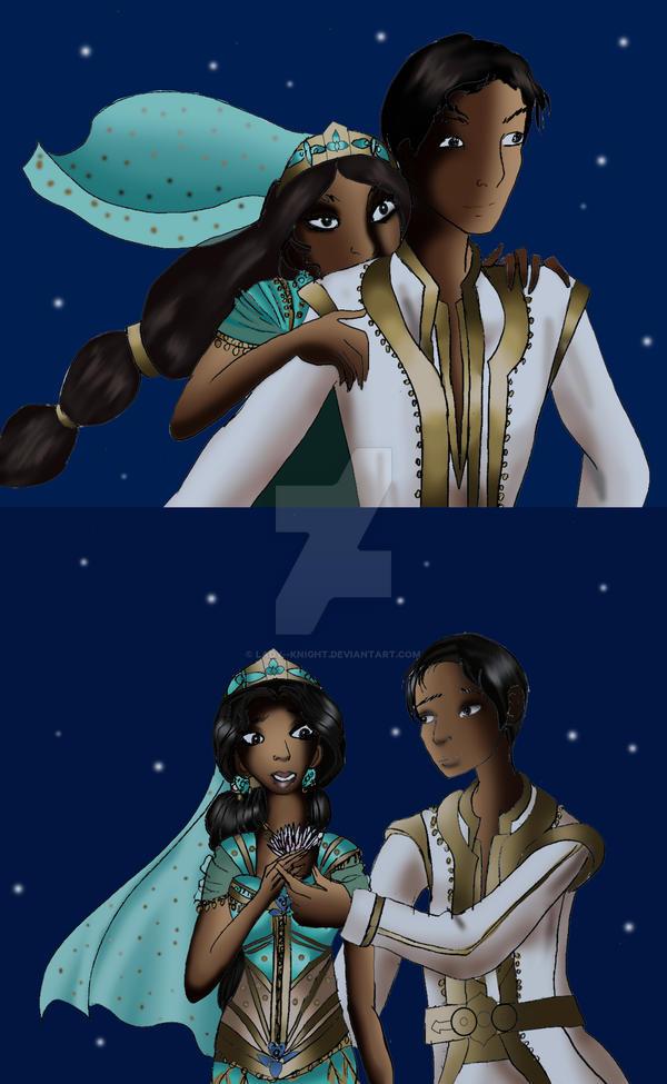 Aladdin [Disney - 2019] - Page 42 Liveaction_aladdin_missing_scenes_whole_new_world_by_lady__knight_ddbc3e3-fullview.jpg?token=eyJ0eXAiOiJKV1QiLCJhbGciOiJIUzI1NiJ9.eyJzdWIiOiJ1cm46YXBwOjdlMGQxODg5ODIyNjQzNzNhNWYwZDQxNWVhMGQyNmUwIiwiaXNzIjoidXJuOmFwcDo3ZTBkMTg4OTgyMjY0MzczYTVmMGQ0MTVlYTBkMjZlMCIsIm9iaiI6W1t7InBhdGgiOiJcL2ZcLzY4NDQxZWQ3LWE5OTUtNDY1NS04OWEwLTJiM2Q5ZTk1MGYzYlwvZGRiYzNlMy0xNTE1N2FmYS1hOGJlLTRkMjktOTM5Ny1lY2Y2ZDgxOWU1YWQuanBnIiwiaGVpZ2h0IjoiPD05NzUiLCJ3aWR0aCI6Ijw9NjAwIn1dXSwiYXVkIjpbInVybjpzZXJ2aWNlOmltYWdlLndhdGVybWFyayJdLCJ3bWsiOnsicGF0aCI6Ilwvd21cLzY4NDQxZWQ3LWE5OTUtNDY1NS04OWEwLTJiM2Q5ZTk1MGYzYlwvbGFkeS0ta25pZ2h0LTQucG5nIiwib3BhY2l0eSI6OTUsInByb3BvcnRpb25zIjowLjQ1LCJncmF2aXR5IjoiY2VudGVyIn19
