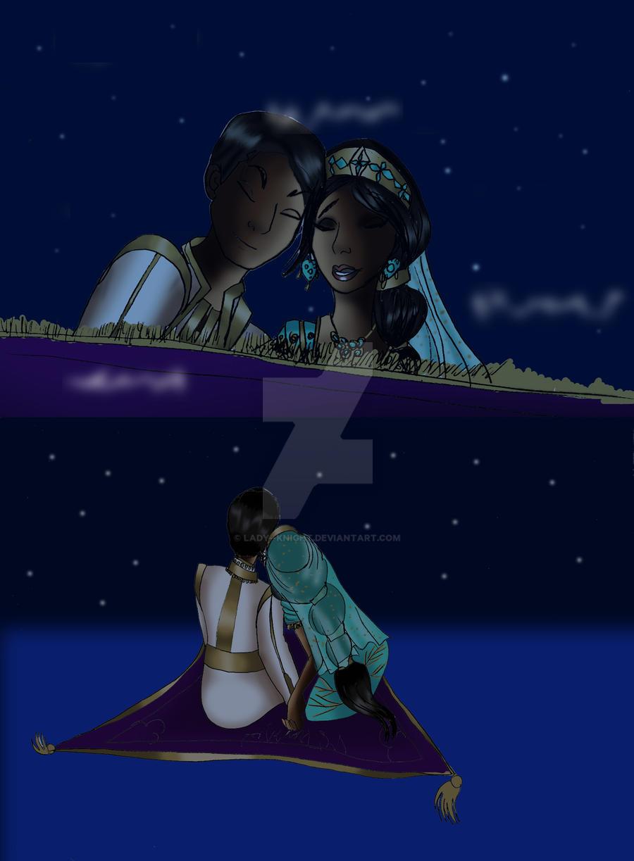 Aladdin [Disney - 2019] - Page 42 Live_action_aladdin_missing_scenes_for_you_and_me_by_lady__knight_ddbnx59-fullview.jpg?token=eyJ0eXAiOiJKV1QiLCJhbGciOiJIUzI1NiJ9.eyJzdWIiOiJ1cm46YXBwOjdlMGQxODg5ODIyNjQzNzNhNWYwZDQxNWVhMGQyNmUwIiwiaXNzIjoidXJuOmFwcDo3ZTBkMTg4OTgyMjY0MzczYTVmMGQ0MTVlYTBkMjZlMCIsIm9iaiI6W1t7InBhdGgiOiJcL2ZcLzY4NDQxZWQ3LWE5OTUtNDY1NS04OWEwLTJiM2Q5ZTk1MGYzYlwvZGRibng1OS0zMWVkYmEzMi01OTM2LTQ4MWYtYjgwMS0wN2ExMzdjZmM1YjkuanBnIiwiaGVpZ2h0IjoiPD0xMjIzIiwid2lkdGgiOiI8PTkwMCJ9XV0sImF1ZCI6WyJ1cm46c2VydmljZTppbWFnZS53YXRlcm1hcmsiXSwid21rIjp7InBhdGgiOiJcL3dtXC82ODQ0MWVkNy1hOTk1LTQ2NTUtODlhMC0yYjNkOWU5NTBmM2JcL2xhZHktLWtuaWdodC00LnBuZyIsIm9wYWNpdHkiOjk1LCJwcm9wb3J0aW9ucyI6MC40NSwiZ3Jhdml0eSI6ImNlbnRlciJ9fQ