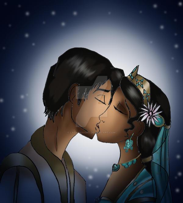 Aladdin [Disney - 2019] - Page 42 Live_action_aladdin_missing_scenes__the_kiss_by_lady__knight_ddcnkcg-fullview.jpg?token=eyJ0eXAiOiJKV1QiLCJhbGciOiJIUzI1NiJ9.eyJzdWIiOiJ1cm46YXBwOjdlMGQxODg5ODIyNjQzNzNhNWYwZDQxNWVhMGQyNmUwIiwiaXNzIjoidXJuOmFwcDo3ZTBkMTg4OTgyMjY0MzczYTVmMGQ0MTVlYTBkMjZlMCIsIm9iaiI6W1t7InBhdGgiOiJcL2ZcLzY4NDQxZWQ3LWE5OTUtNDY1NS04OWEwLTJiM2Q5ZTk1MGYzYlwvZGRjbmtjZy00NzI5ZmI4NC0yZjJjLTQxMDEtOWFlZi01NjlmOTQxZWZkNDQuanBnIiwiaGVpZ2h0IjoiPD02NjQiLCJ3aWR0aCI6Ijw9NjAwIn1dXSwiYXVkIjpbInVybjpzZXJ2aWNlOmltYWdlLndhdGVybWFyayJdLCJ3bWsiOnsicGF0aCI6Ilwvd21cLzY4NDQxZWQ3LWE5OTUtNDY1NS04OWEwLTJiM2Q5ZTk1MGYzYlwvbGFkeS0ta25pZ2h0LTQucG5nIiwib3BhY2l0eSI6OTUsInByb3BvcnRpb25zIjowLjQ1LCJncmF2aXR5IjoiY2VudGVyIn19