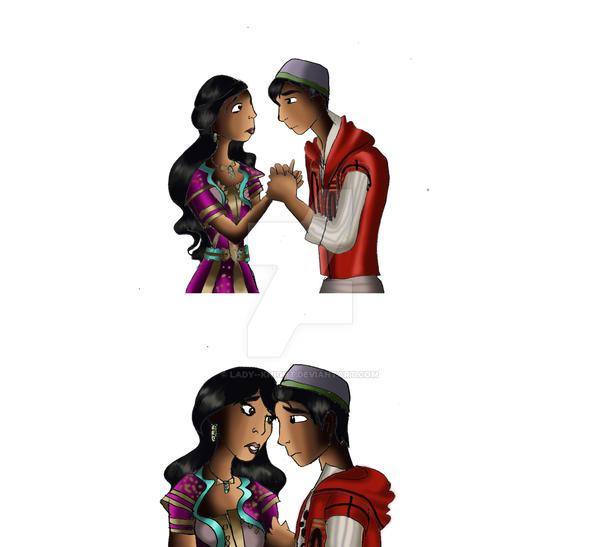 Aladdin [Disney - 2019] - Page 42 Live__action_aladdin_missing_scenes_sorry_i_lied_by_lady__knight_dddfz71-fullview.jpg?token=eyJ0eXAiOiJKV1QiLCJhbGciOiJIUzI1NiJ9.eyJzdWIiOiJ1cm46YXBwOjdlMGQxODg5ODIyNjQzNzNhNWYwZDQxNWVhMGQyNmUwIiwiaXNzIjoidXJuOmFwcDo3ZTBkMTg4OTgyMjY0MzczYTVmMGQ0MTVlYTBkMjZlMCIsIm9iaiI6W1t7InBhdGgiOiJcL2ZcLzY4NDQxZWQ3LWE5OTUtNDY1NS04OWEwLTJiM2Q5ZTk1MGYzYlwvZGRkZno3MS00Y2ExZGVjMS04ZTgwLTRkNzAtODA0ZC04Y2Q1YjNjYTc1OWIuanBnIiwiaGVpZ2h0IjoiPD01NDciLCJ3aWR0aCI6Ijw9NjAwIn1dXSwiYXVkIjpbInVybjpzZXJ2aWNlOmltYWdlLndhdGVybWFyayJdLCJ3bWsiOnsicGF0aCI6Ilwvd21cLzY4NDQxZWQ3LWE5OTUtNDY1NS04OWEwLTJiM2Q5ZTk1MGYzYlwvbGFkeS0ta25pZ2h0LTQucG5nIiwib3BhY2l0eSI6OTUsInByb3BvcnRpb25zIjowLjQ1LCJncmF2aXR5IjoiY2VudGVyIn19
