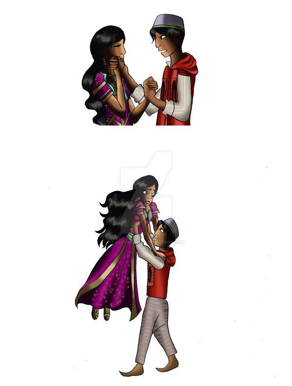 Aladdin [Disney - 2019] - Page 42 Live__action_aladdin_missing_scenes_i_choose_you_by_lady__knight_dddm1cx-fullview.jpg?token=eyJ0eXAiOiJKV1QiLCJhbGciOiJIUzI1NiJ9.eyJzdWIiOiJ1cm46YXBwOjdlMGQxODg5ODIyNjQzNzNhNWYwZDQxNWVhMGQyNmUwIiwiaXNzIjoidXJuOmFwcDo3ZTBkMTg4OTgyMjY0MzczYTVmMGQ0MTVlYTBkMjZlMCIsIm9iaiI6W1t7InBhdGgiOiJcL2ZcLzY4NDQxZWQ3LWE5OTUtNDY1NS04OWEwLTJiM2Q5ZTk1MGYzYlwvZGRkbTFjeC03NDYwMDRmNC1iZDNkLTQ2NzUtOWVjNS0wZjFlZTYzMWQ1YjcuanBnIiwiaGVpZ2h0IjoiPD03OTMiLCJ3aWR0aCI6Ijw9NjAwIn1dXSwiYXVkIjpbInVybjpzZXJ2aWNlOmltYWdlLndhdGVybWFyayJdLCJ3bWsiOnsicGF0aCI6Ilwvd21cLzY4NDQxZWQ3LWE5OTUtNDY1NS04OWEwLTJiM2Q5ZTk1MGYzYlwvbGFkeS0ta25pZ2h0LTQucG5nIiwib3BhY2l0eSI6OTUsInByb3BvcnRpb25zIjowLjQ1LCJncmF2aXR5IjoiY2VudGVyIn19