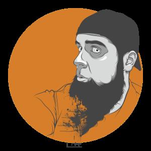 IncognosDESIGN's Profile Picture