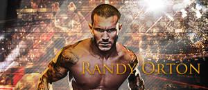 Randy Orton Sig